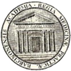 cropped-cropped-RAMC-Logo.png